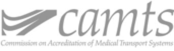 Commission on Accreditation of Medical Transport Systems