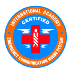 International Academies of Emergency Dispatch – ACE Emergency Communications Nurse System