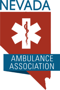 Nevada Ambulance Association