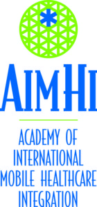 Academy of International Mobile Healthcare Integration (AIMHI)